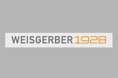 RAe Weisgerber, Weispfenning, Roth